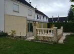 Location Maison 5 pièces 98m² Essars (62400) - Photo 6
