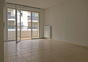 Renting Apartment 3 rooms 59m² Toulouse (31100) - Photo 1