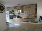 Location Appartement 4 pièces 83m² Rumilly (74150) - Photo 6