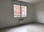 Location Appartement 2 pièces 34m² Amiens (80000) - Photo 4