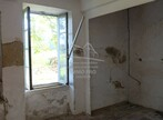 Sale House 65m² Gimont (32200) - Photo 13