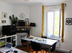 Vente Immeuble 236m² Nancy (54000) - Photo 15