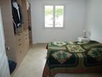 Vente Maison 6 pièces 150m² Saint-Marcel-d'Ardèche (07700) - Photo 6