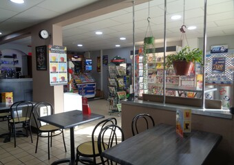 Vente Local commercial 3 pièces 105m² Apprieu (38140) - photo