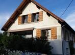 Vente Maison 6 pièces 180m² Gières (38610) - Photo 6