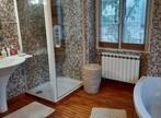 Vente Maison 7 pièces 210m² Itxassou (64250) - Photo 5