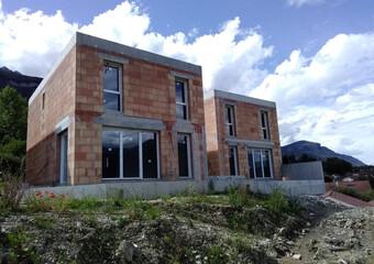 Vente Maison 5 pièces 104m² Le Touvet (38660) - Photo 1