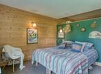 Sale House 10 rooms 345m² Les Contamines-Montjoie (74170) - Photo 18