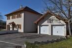 Vente Maison 6 pièces 136m² Saint-Blaise-du-Buis (38140) - Photo 4