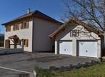 Vente Maison 6 pièces 137m² Saint-Blaise-du-Buis (38140) - Photo 4