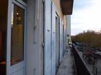 Vente Appartement 226m² Montélimar (26200) - Photo 9