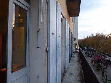 Vente Appartement 226m² Montélimar (26200) - photo
