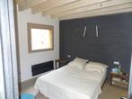 Vente Appartement 4 pièces 91m² Montélimar (26200) - Photo 8