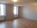 Location Appartement 4 pièces 110m² Bourg-de-Thizy (69240) - Photo 4
