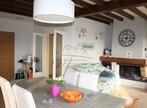 Sale House 5 rooms 150m² Samatan (32130) - Photo 4