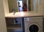 Renting Apartment 1 room 30m² Lure (70200) - Photo 4