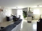 Vente Maison 4 pièces 92m² CHATEAUNEUF DU RHONE - Photo 7