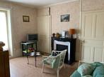 Vente Maison 9 pièces 192m² Faucogney-et-la-Mer (70310) - Photo 3