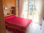 Vente Maison 6 pièces 120m² 7 KM SUD EGREVILLE - Photo 13