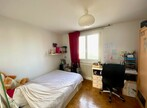 Vente Appartement 4 pièces 80m² Grenoble (38100) - Photo 6