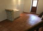 Sale House 3 rooms 65m² Agen (47000) - Photo 1