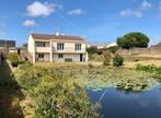 Vente Maison 4 pièces 87m² Olonne-sur-Mer (85340) - Photo 9