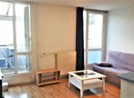 Location Appartement 27m² Grenoble (38100) - Photo 2