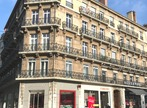 Vente Appartement 5 pièces 204m² Grenoble (38000) - Photo 14