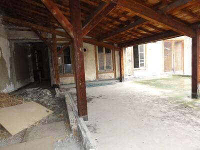 Vente Appartement 170m² Billom (63160) - Photo 26