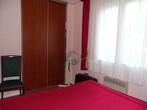 Vente Maison 3 pièces 60m² Arvert (17530) - Photo 4