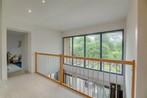 Vente Maison 5 pièces 140m² Vif (38450) - Photo 8