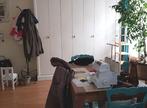 Location Appartement 2 pièces 62m² Rambouillet (78120) - Photo 2