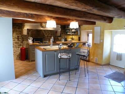 Vente Maison Sugères (63490) - Photo 16