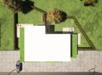 Vente Maison 5 pièces 120m² Longuyon (54260) - Photo 9
