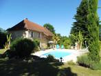 Vente Maison 9 pièces 210m² Les Abrets (38490) - Photo 7