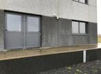 Location Bureaux 43m² Boeschepe (59299) - Photo 2