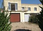 Location Appartement 3 pièces 80m² La Frénaye (76170) - Photo 14