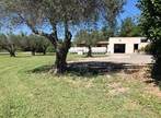 Vente Maison 4 pièces 90m² Istres (13800) - Photo 21