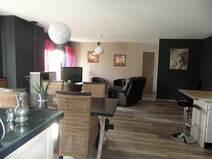 Acheter Maison 6 pièce(s) Olonne-sur-Mer