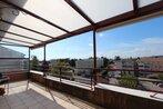 Vente Appartement 4 pièces 100m² Romans-sur-Isère (26100) - Photo 3