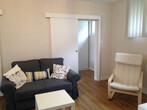 Location Appartement 2 pièces 47m² Lure (70200) - Photo 1