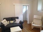 Location Appartement 2 pièces 47m² Lure (70200) - Photo 2