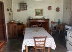 Vente Maison 3 pièces 102m² Saint-Rémy-en-Rollat (03110) - Photo 3