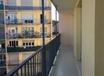 Sale Apartment 2 rooms 42m² Pau (64000) - Photo 9