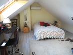 Vente Maison 6 pièces 140m² Montbonnot-Saint-Martin (38330) - Photo 9