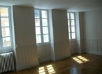 Location Appartement 1 pièce 35m² Valence (26000) - Photo 1