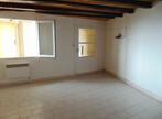 Vente Maison 2 pièces 50m² Langeais (37130) - Photo 10