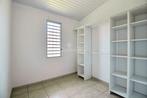 Vente Maison 4 pièces 119m² Remire-Montjoly (97354) - Photo 19
