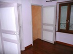 Vente Maison 3 pièces 50m² Billom - Photo 12