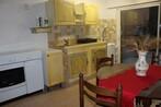 Location Appartement 2 pièces 37m² Jouques (13490) - Photo 3